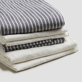 Midnight Stripe Bedtime Bundle