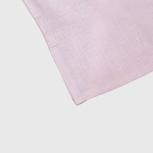 Blush Pink Cami Top - Piglet in Bed