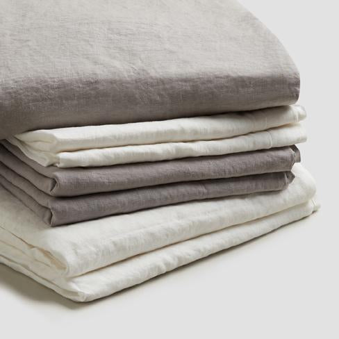 Dove Gray Bedtime Bundle