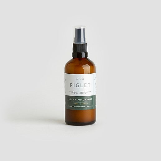 Sleep Pillow Spray - PIGLET US