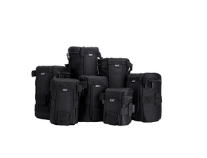 Camera Accessories Bags