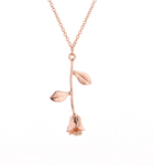 FREE Enchanted Rose Necklace -  Free just pay chipping
