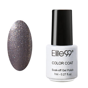 Elite99 Nail Gel for Nail Art Full Set
