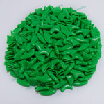 20pcs Silicone Soft Cat Nail Caps  - Free Shipping