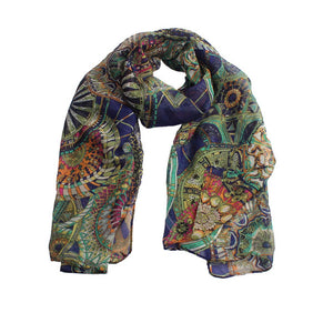 Newest women scarf - Free Shipping