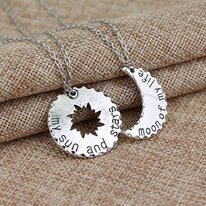 Game of Thrones jewelry - Free Shipping