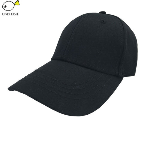 Baseball Cap Women - Free Shipping