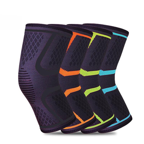 1 Pcs Knee Support Protect - Free Shipping