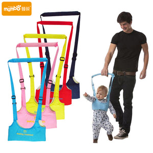 Baby Walking Belt Adjustable Strap - Free Shipping