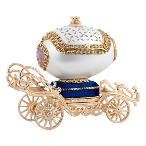 Princess Music box - Free Shipping