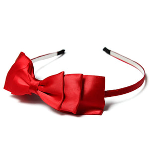 Like Snow White Hairband - Free Shipping