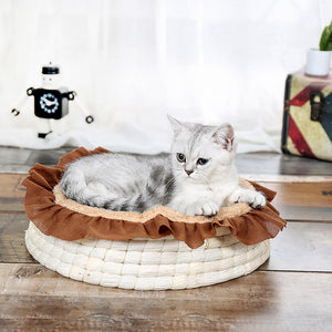 Cat Bed Hamster - Free Shipping