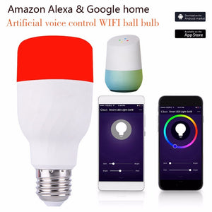 Google Home Lights - Free Shipping
