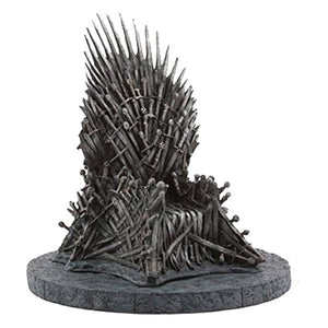 Game Of Thrones A Song Of Ice And Fire Figures Action - Free Shipping
