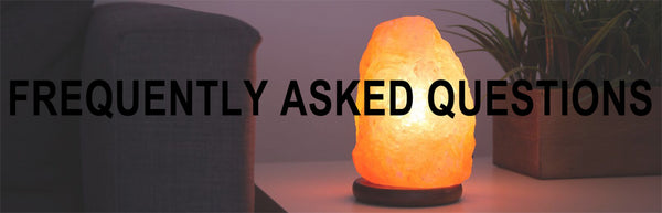 how to use himalayan salt lamp