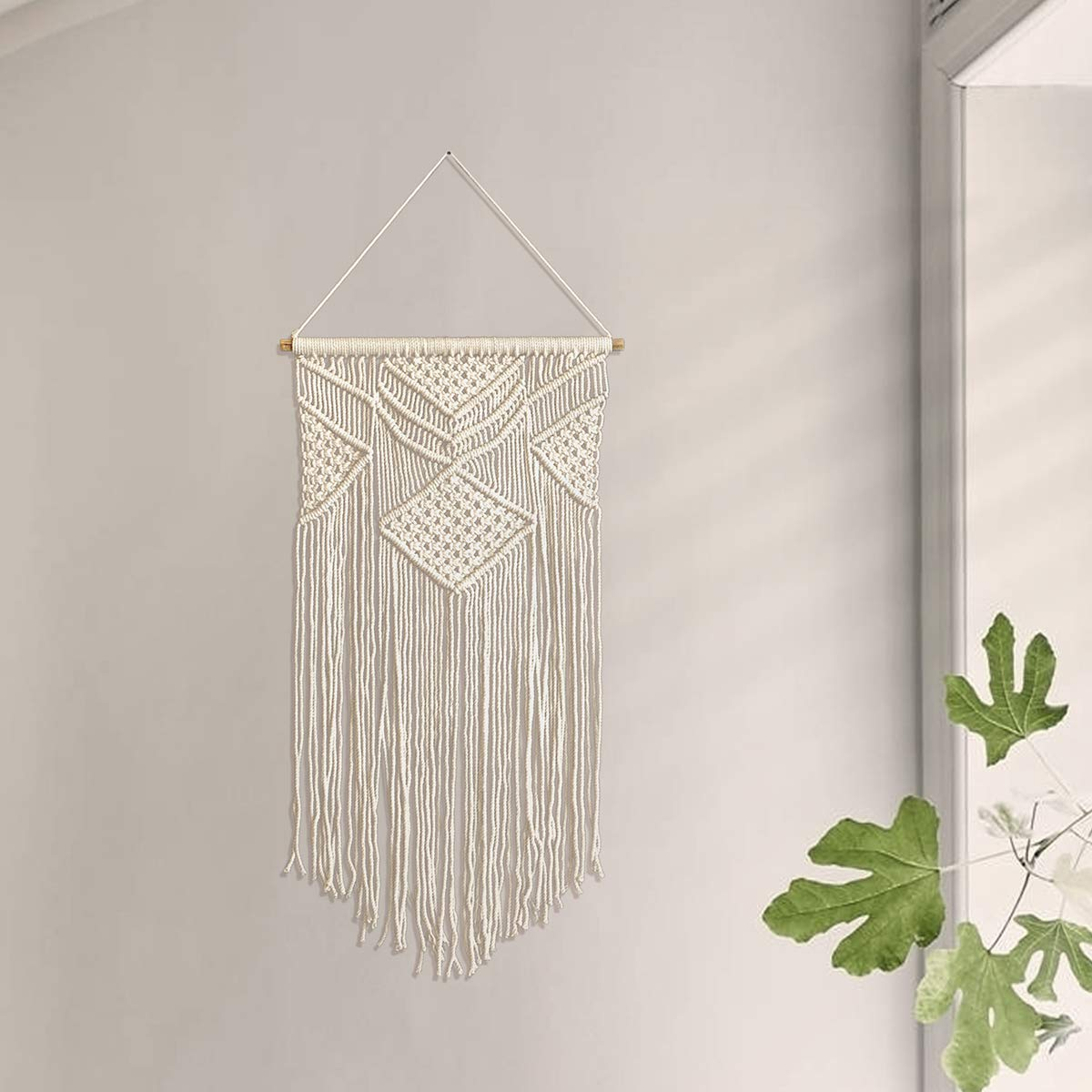 macrame kit michaels