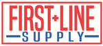 First Line Supply