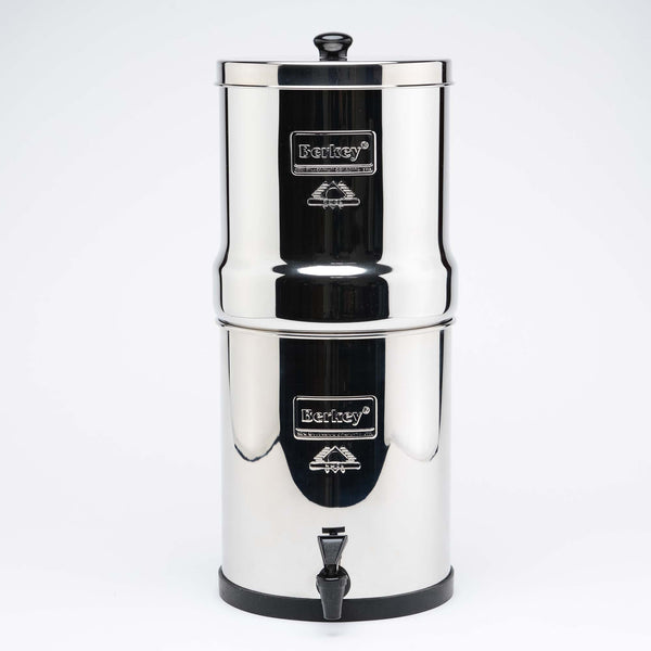 Big Berkey® System (2.25 gal.)