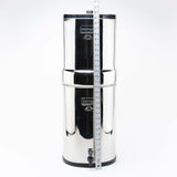 Crown Berkey® System (6 gal.)