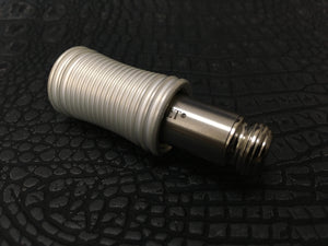 The Thinket Now (Silver, Stainless & Nickel)