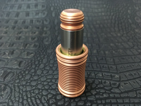 The Thinket Now (Copper-2 & Stainless)