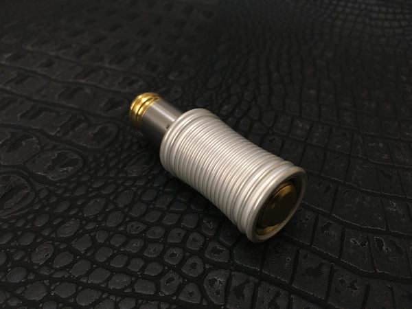 The Thinket Now (Silver, Stainless & Gold)