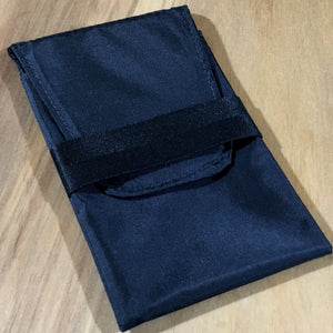 ChessMate Pocket-Set Sleeve