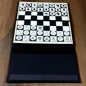 The ChessMate Ultima