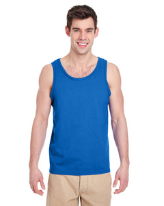Adult Ultra Cotton Tank Top