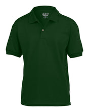 Load image into Gallery viewer, Youth Jersey-Polo