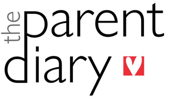The Parent Diary