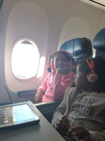 The Collison's on the Run - Travel lifestyle by design.