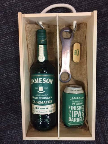 Promotional Gifts – Irish Wooden Gifts
