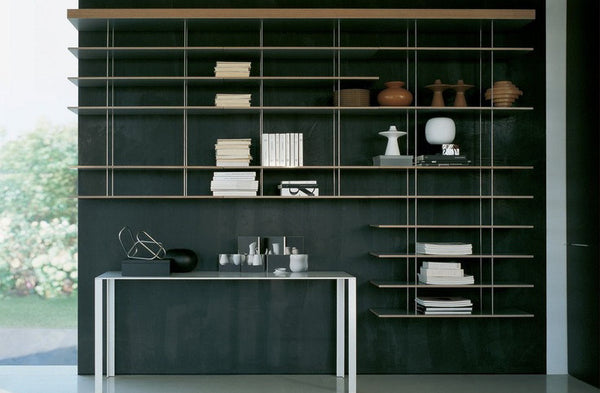 Molteni Shelf