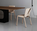 1085 Edition Dining Chair