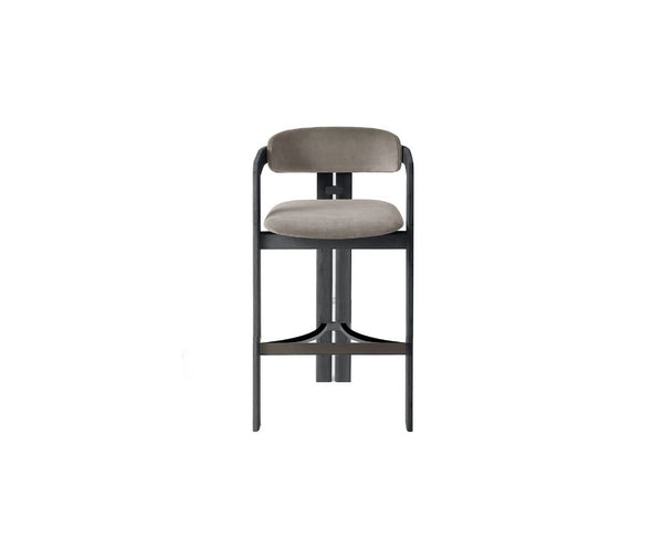 0419 Bar Stool  Gallotti&Radice