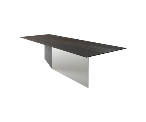 Assolo Dining Table