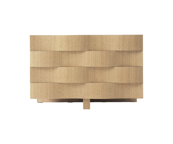 Lerici Chest Of Drawers