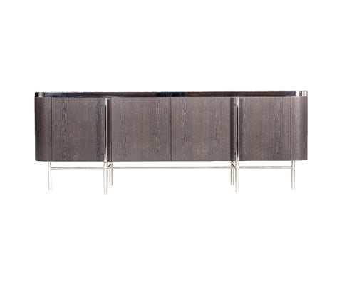 De-Mode Sideboard