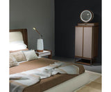 Afo Table Lamp