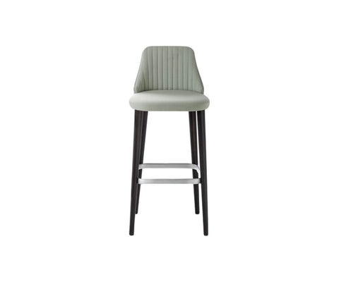 Break Bar Stool
