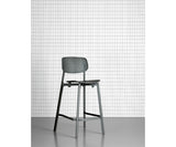Colander Bar Chair