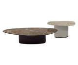 Galet Coffee Table