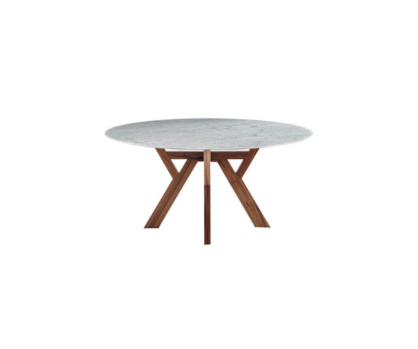 Trigono 3110 Dining Table