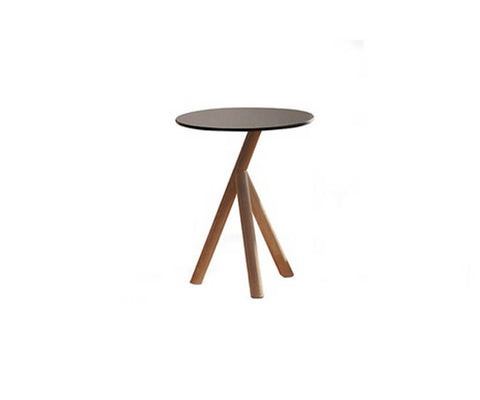 Stork 001 Side Table In Stock