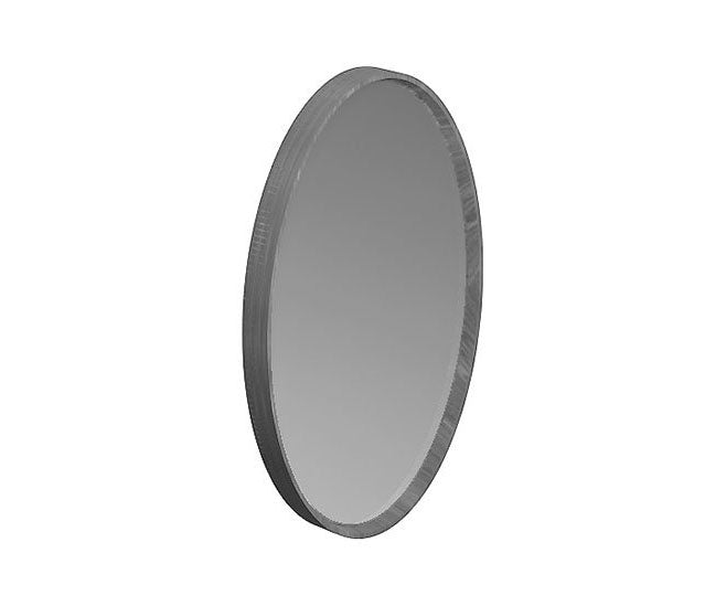 Forma Bathroom Mirror Antonio Lupi