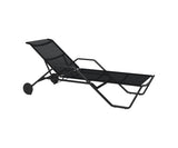 180 Stacking Lounger