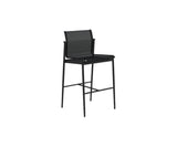 Gloster 180 Bar/Counter Chair Meteor