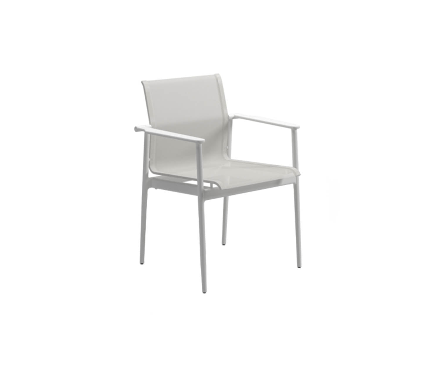Gloster 180 Stacking Chair