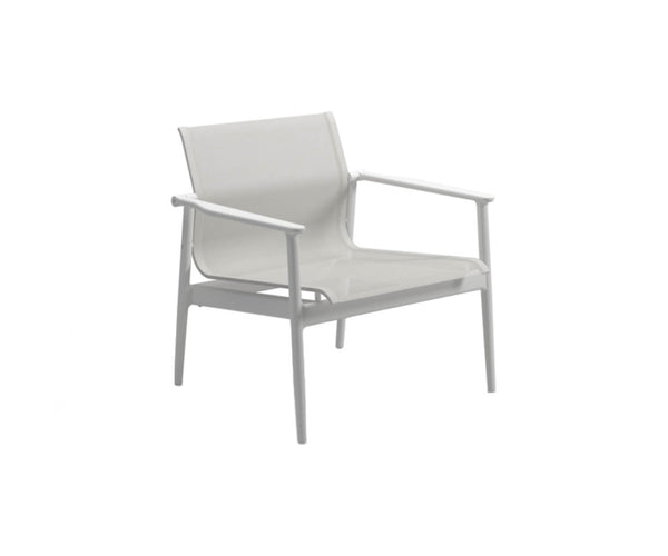 Gloster 180 Stacking Lounge Chair